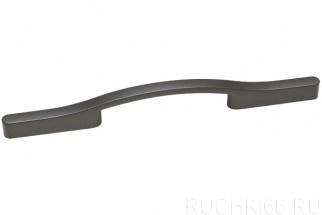 Ручка-скоба 160/192 мм
